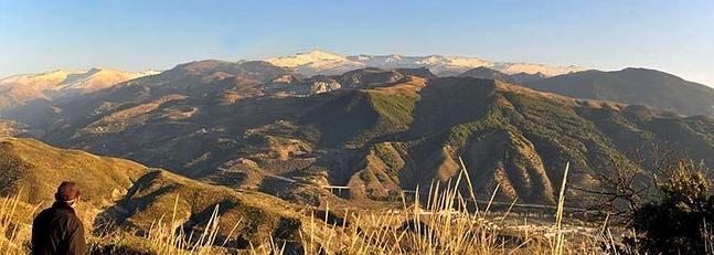 gra-cerro-sol- Secretos de Granada